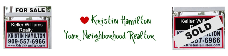 keller Williams Kristin Hamilton Experienced Listing Agent; Please contact me with any questions or real estate needs.