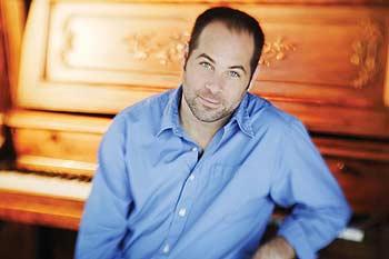 Mark Schultz copied from LAST fm web site
