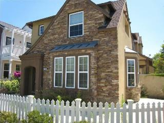 19 Natural Ct - Ladera Ranch - Bank Owned