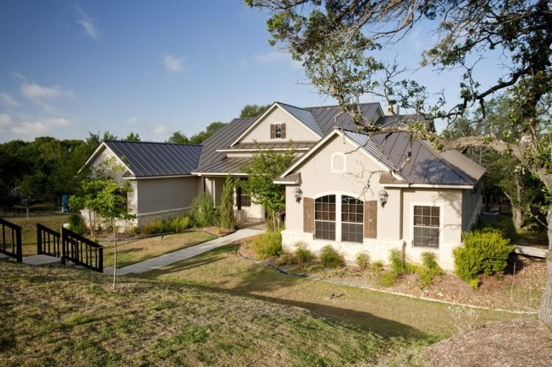 tx hill country home for sale highlands ranch boerne