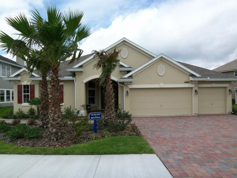 Homes For Sale In Middleburg Fl Page Real Estate Homes