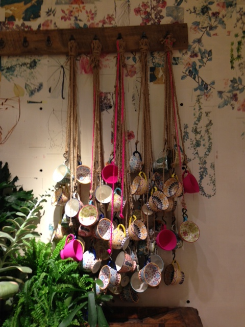 Anthropologie Now Open In Lexington KY! Lexington Green