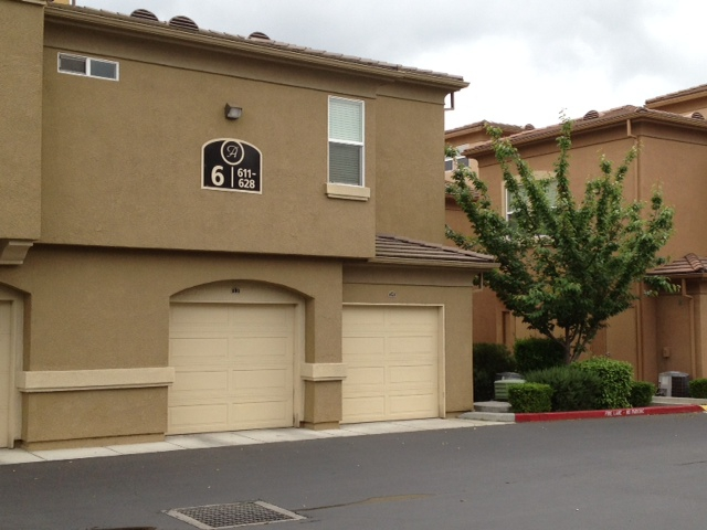 Short Sale Natomas - SOLD by Allan Sanchez