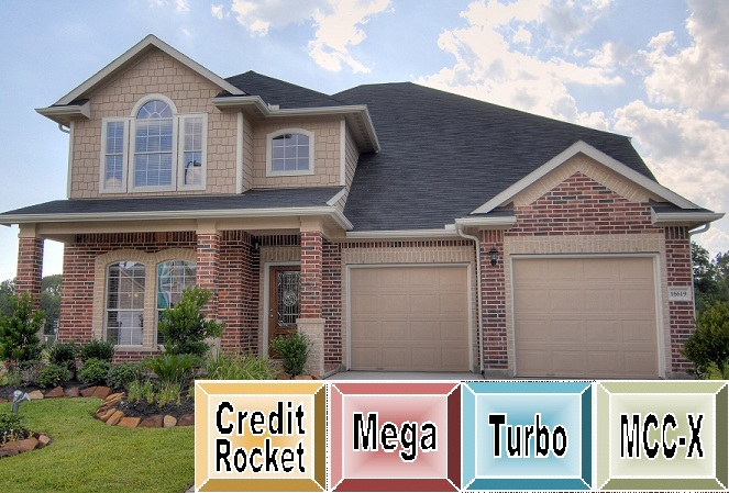First Time Homebuyer Programs and Down Payment Assistance Programs in Katy, TX, Spring, TX, Cypress, TX, Dickinson, TX, Rosenberg, TX, Bacliff, TX, and Houston, TX