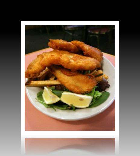 Lenten Fish Fry Clip Art Lenten fish fry clip art..