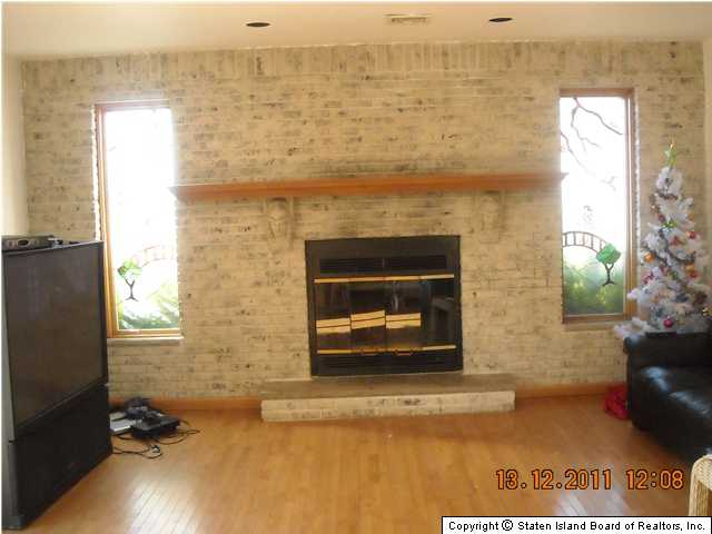 Princes Bay Staten Island House for Sale