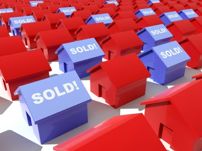 northwest suburbs real estate market update,