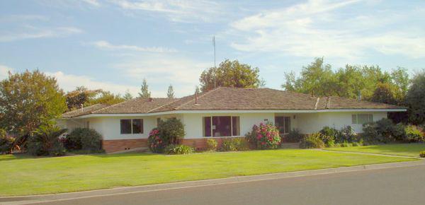 ar122410280742292 California Rambler House Plans on california colonial house plans, california contemporary house plans, california ranch house plans,