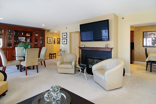 Edgewater S Independence Harbor 2 Bedroom Condos For Sale