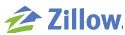 zillow real estate site