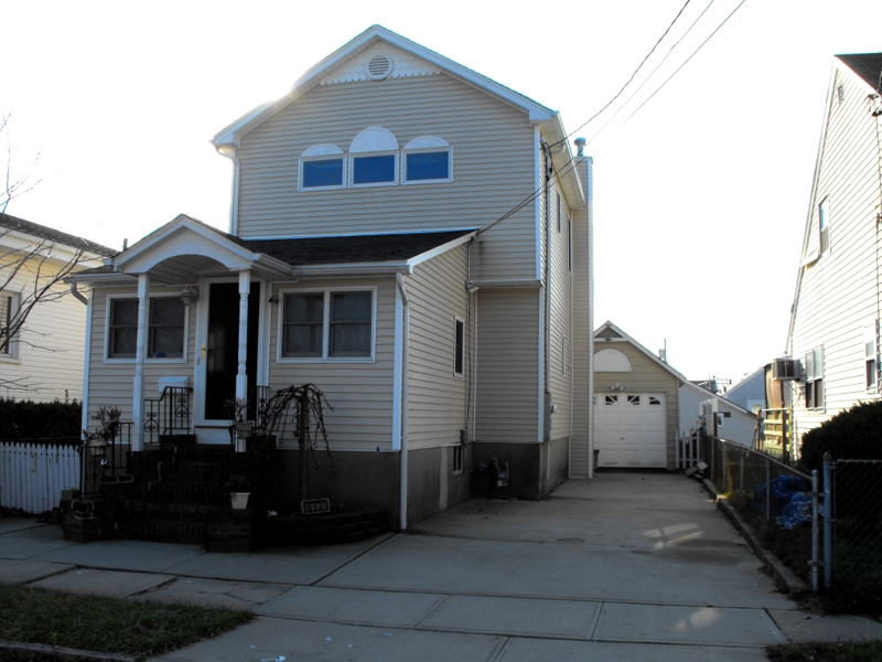 Lindenhurst Ny Waterfront Homes For Sale