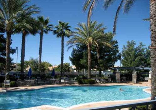 ar128486049779392 ... active adult community boasts a fabulous southern California location, ...