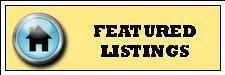 Rockland Listings