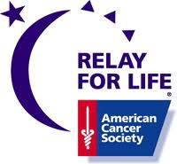 Things to do in Perry GA: Participate in Relay For Life - Courtesy of your Perry Realtor