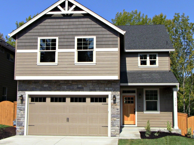 new construction energy efficient home for sale in camas wa