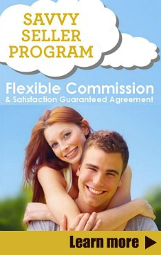 Savvy Home Seller Program, Atlanta