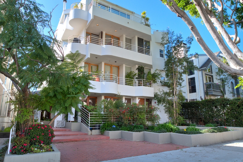Santa monica open houses this weekend for House for sale in santa monica