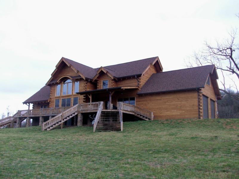 River Property For Sale In Jonesborough Tn Washington Co