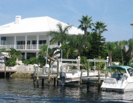 top 6 problems when purchasing florida waterfront property problem 3