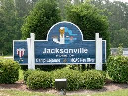 Jacksonville NC