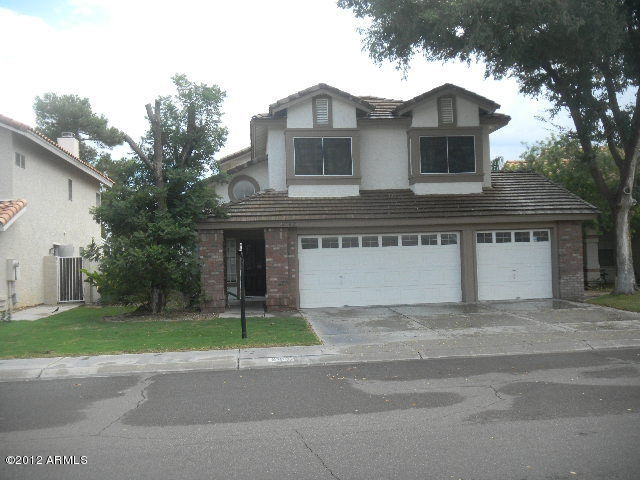 Gilbert Home for Sale with 4 Beds - 4 Bed 3 Bath Gilbert Home for Sale
