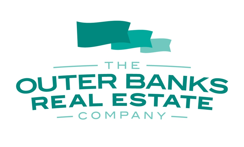 The Outer Banks Real Estate Company