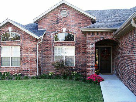 northwest arkansas real estate beautiful home for sale in rh activerain com
