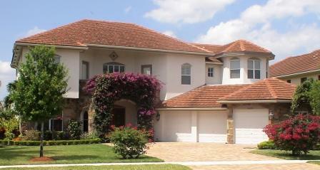 Million dollar and up wellington florida luxury homes for for 7 million dollar homes for sale