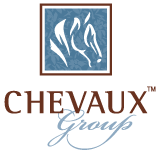 Chevaux Group