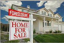 Is the Market about to be flooded with foreclosures