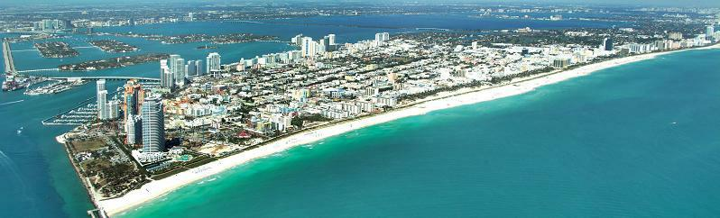 Owner Financing for Miami Beach Florida Condos