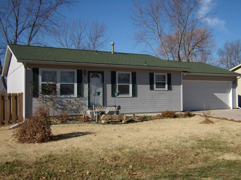 Sold Home For Sale Small Town Living At It S Best In