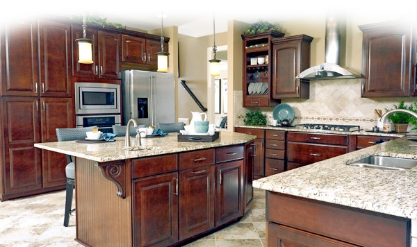 An Updated Kitchen Can Help Your Home Sell Faster But Not