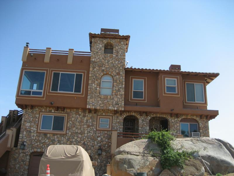 Craigslist Apartments For Rent Escondido Ca