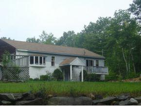 Barrington NH $104,900