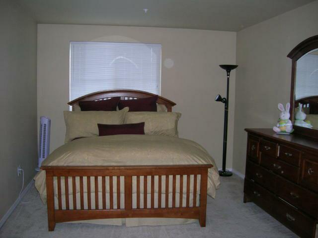 1430 w casino rd 43 everett wa 98204 for Bedroom furniture 98203