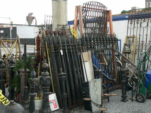 restore your silver lake home with parts from silver lake