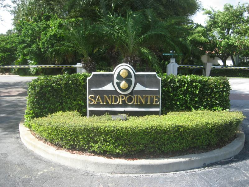 sandpointe homes for sale vero beach florida great gated