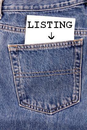 Solon Luxury Homes Pocket Listing