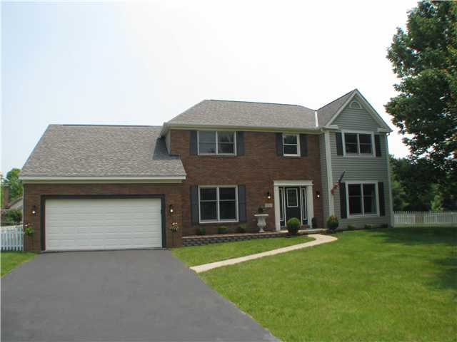 Countrywood Pickerington Oh,12168 Appleridge Ct.,Sam Cooper