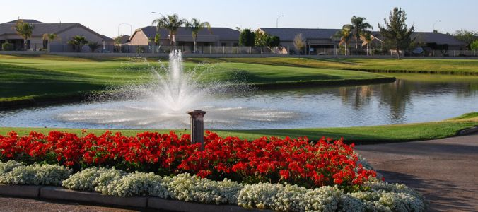 golf course homes for sale augusta ranch mesa arizona augusta ranch mesa arizona golf course