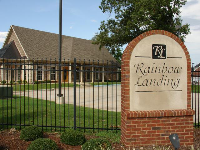 Homes For Sale Madison Alabama Rainbow Landing 35758