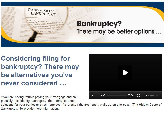 Will Filing Bankruptcy Save My House From Foreclosure?. Network Monitoring Tools For Windows. Cowboys Bail Bonds Dallas Masters In Finance. Basement Repair Kansas City Home Loan Quotes. Credit Card Processing Cash Advance. Gre Reading Comprehension Practice Test. Homecoming Poster Ideas Barter Trade Websites. Cheapest Wildcard Certificate. Essential Oils For Sinus Congestion