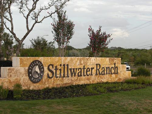 want to build a new green home in northwest san antonio check out imagine homes at stillwater. Black Bedroom Furniture Sets. Home Design Ideas
