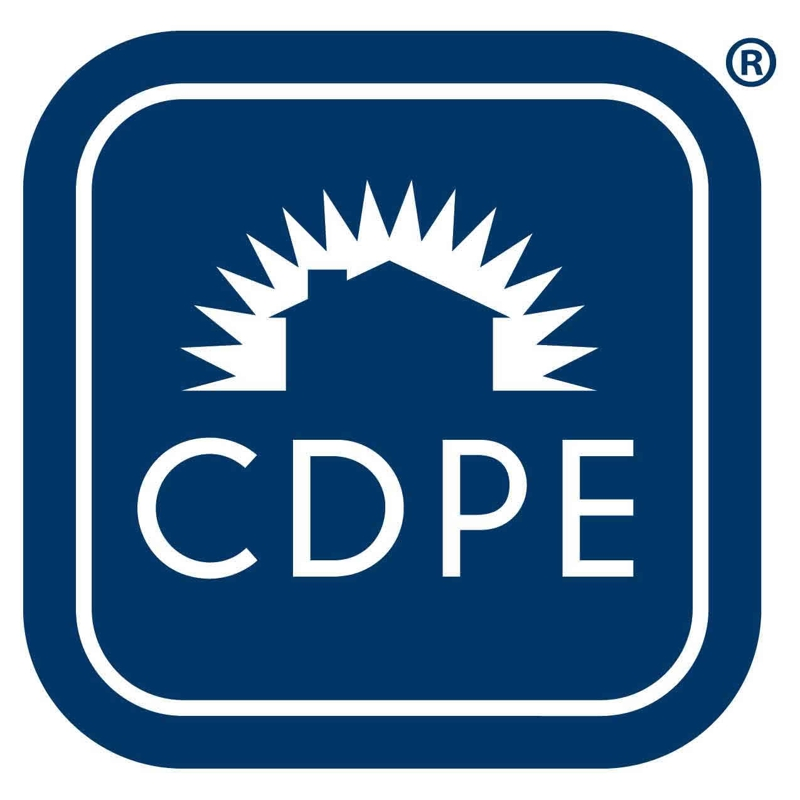 CDPE Realtors in Knoxville TN