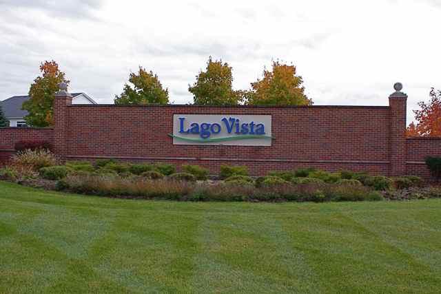 active adult community lago vista