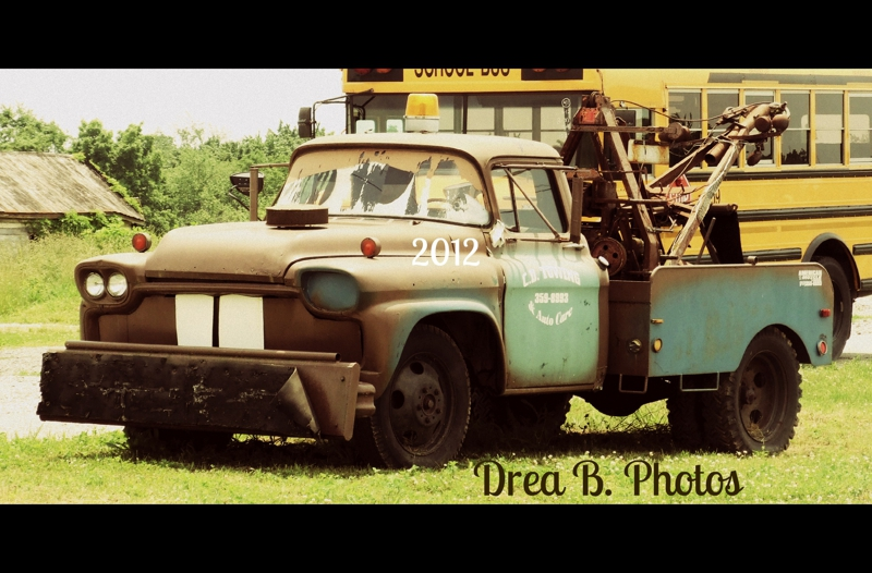 Real Life Mater