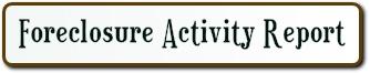 foreclosure activity report