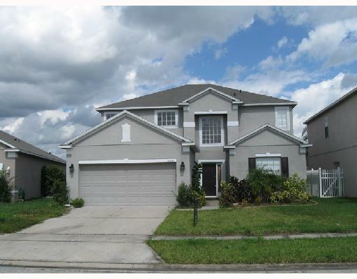 Avalon Park Waterford Lakes Area Bank Owned Homes For Sale