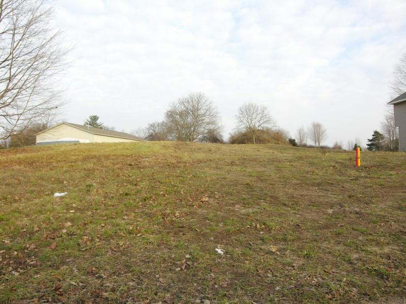 lot # 6 pleasantview lane dorr mi
